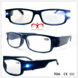 형식 플라스틱 LED 확대경 (WRP504173)