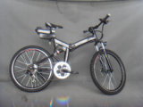 """2016 велосипед 26 горячей седловины складной e типа сбывания 36V 250W MTB """""""