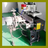 Plastic Window Door Copy Routing Drilling Machine UPVC Door Window Copy Router Machine