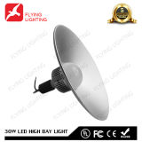 30W LED Industrial High Bay Light mit Warranty
