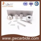 中国の高品質のためのManufacturalの炭化タングステンのツール