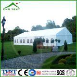 20X50m党屋外の大きい結婚式のテントの玄関ひさしの安い価格