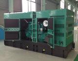 Hauptdieselgenerator der energien-500kw, angeschalten von Cummins (GDC625*S)