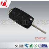 Ricevente senza fili di telecomando del relè Switch315/433 megahertz /Universal di telecomando