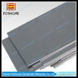 爆発の溶接と金属板チタニウムの覆われたステンレス鋼2