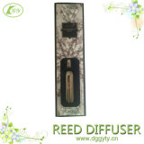 Grado superiore Europe Design personalizzato Reed Diffusore Set