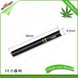 Sigaretta a gettare dell'atomizzatore E dell'olio di Ocitytimes Juju Joint/O1 Cbd