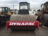 使用されたDynapac Ca25D Road Roller、Good条件のDynapac Road Roller Ca25D