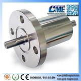El acoplador de la transmisión de potencia juntó magnético acopladores de la potencia de las bombas