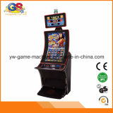 Video slot machine Cheap Gaming Cabinet da vendere Manufaturer