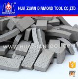 Arix Diamond Segment von Core Drill Bit