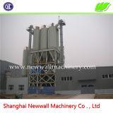 フルオートマチック40tph Dry Mortar Mixing Plant
