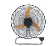 Ventilateur d'Industroal