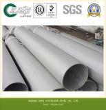 Lage Prijs 202 de Rang Gelaste Pijp van het Roestvrij staal
