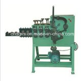 Anel mecânico do fio de aço que faz a máquina (GT-QZ8)