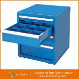 6 ящиков Tool Cabinet с Tools