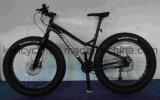 سمين إطار العجلة جبل درّاجة درّاجة/قاطع متناوب شاطئ طرّاد درّاجة [بيك/4.0] سمين إطار العجلة شاطئ طرّاد درّاجة درّاجة/درّاجة سمين