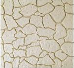 حجر رمليّ [رليفو] قراميد لأنّ زخارف بينيّة