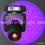Cmy Viper Gobo 350W 17r Spot Beam Wash 3in1 Moving Head