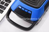 Le meilleur mini Bluetotoh haut-parleur à extrémité élevé de vente de 2016 avec le côté de pouvoir