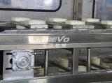 Embotelladora de relleno del agua mineral de 4 galones