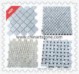 الصين الغرانيت والرخام والبلاط الرخام الاصطناعي للجدار والكلمة