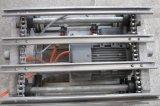 Machine automatique Rotomac16b de nettoyage d'escalator