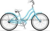 Велосипед крейсера пляжа девушки/повелительница Пляж Крейсер Велосипед/велосипед крейсера пляжа мальчика