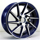 Dopo Market Alloy Wheel Rims per Volkswagen
