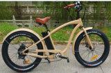 판매를 위한 최고 자동화된 자전거 전기 자전거