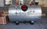 2 (3) Wy horizontaler Marinedampf-Generator