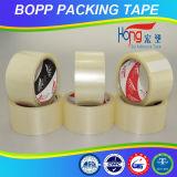 Lärmarme OPP Karton-Dichtungs-verpackenband