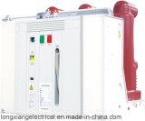 Vib-12 AC 50Hz Indoor Hv Vacuum Circuit Breaker