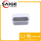 Precision G10 Chrome Suj2 Bearing Steel Ball