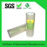 Hot Selling BOPP / OPP Super Clear Sticky BOPP Ruban d'emballage