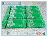 China-schneller Drehung Schaltkarte-Hersteller mit gutem Preis, Qualität