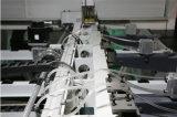 木工業機械高速Cpmouterのビームは見た