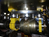 (100PCS/MIN) máquina de alta velocidad de la taza de papel