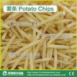 (FC-502) Taglierina delle patatine fritte di automazione/taglierina del taro/taglierina della carota