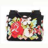 Derniers sacs à main de mode, disponibles en différentes couleurs, sac Hobo accepté par l'OEM Wzx1044