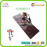 yoga Mat di 3.0mm Eco-Friendly