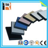 Folha Phenolic colorida (CP-50)