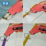 Heißer Messer-Material-Scherblock/Wärme-Scherblock
