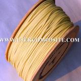 corde tressée de 5mm Dupont Kevlar