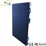 Alta qualità Full Color P8 Outdoor LED Video Display Screen per Rental