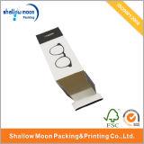 종이상자 (QYZ141)를 포장하는 주문을 받아서 만들어진 색안경