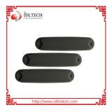 RFID受動Tags/UHF RFIDの受動態の札