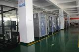 High-Low Kamer van de Test van de Schok van de Hitte van de Apparatuur van de Test van de Temperatuur