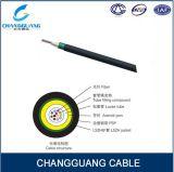 Accesso di alta qualità della Cina che costruisce cavo di fibra ottica (ABC-IIS)