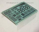 FSTN Zahn grafische LCD-Baugruppe FSTN LCD